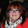 Rachel Holland's picture