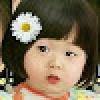 wan wandalize's picture