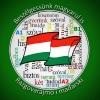 magyar.nyelvtanar's picture
